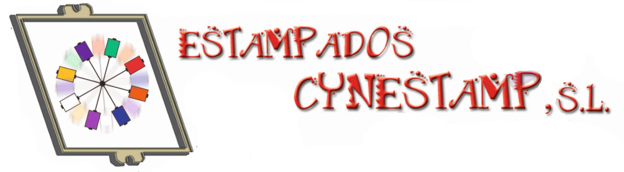 Cynestamp
